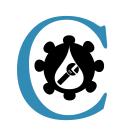 Dekker Biotech icon