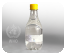 Eco-friendly, anti liquid waste, anti soil pollution coronavirus hand sanitizer. Dekker Biotech, South Africa
