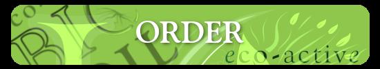 eco-active biosoil order button